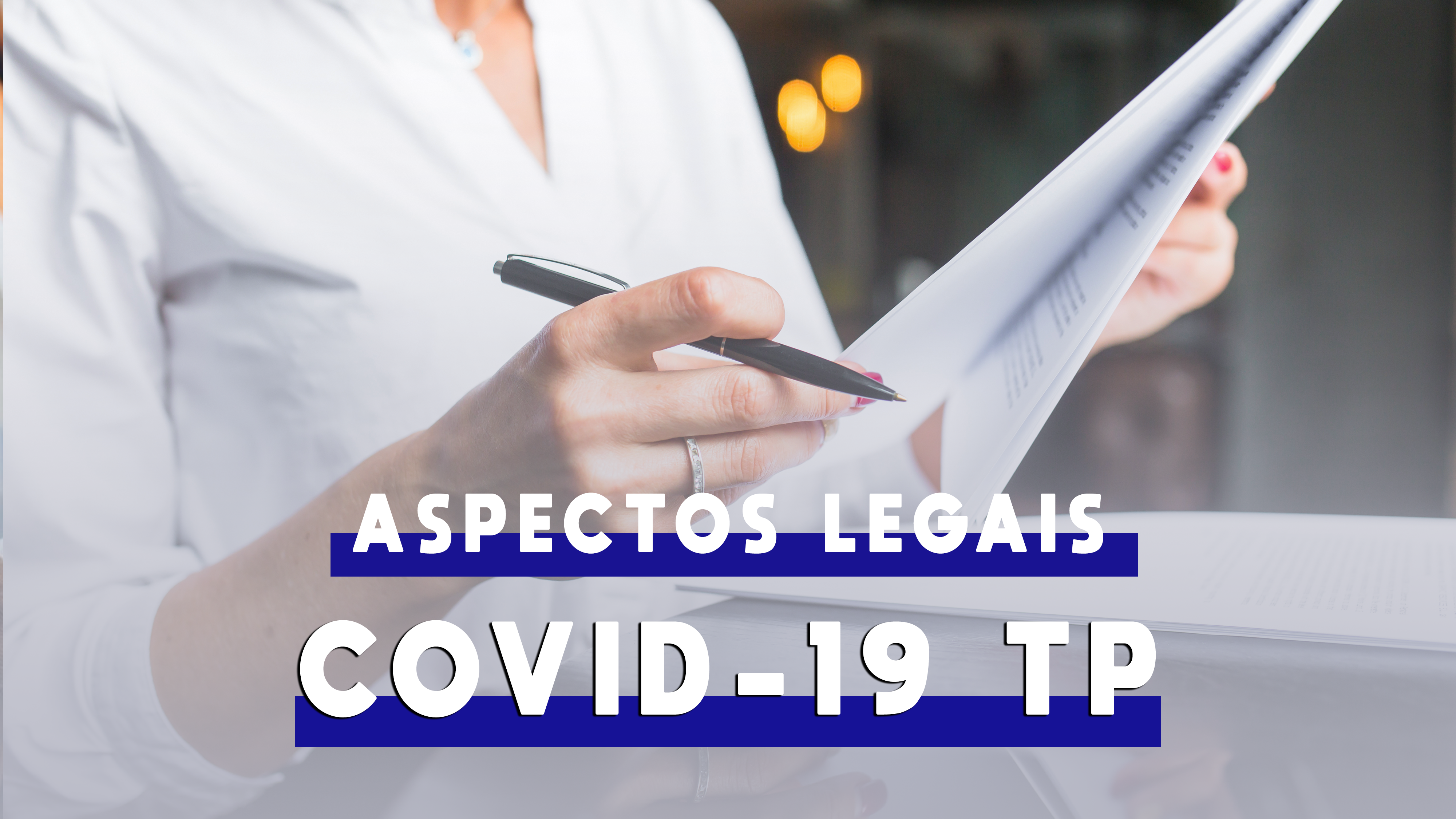 Covid%2btp