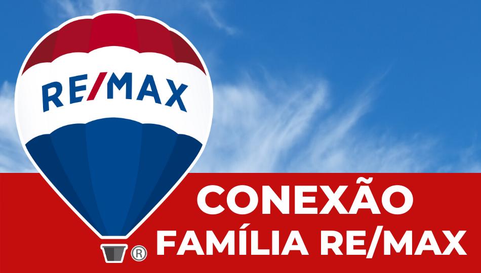 Conexão Família RE/MAX