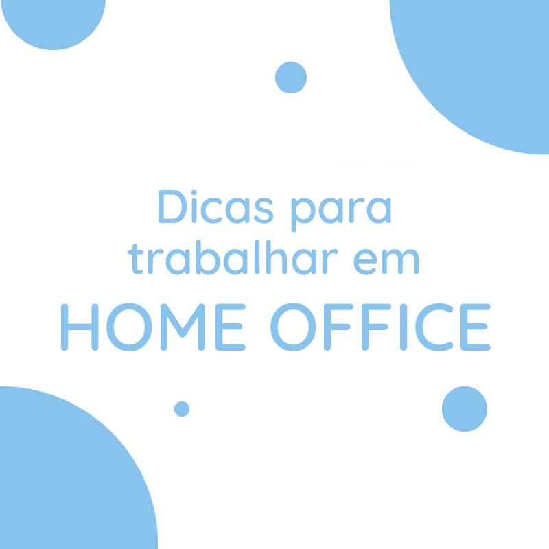 Home%2boffice