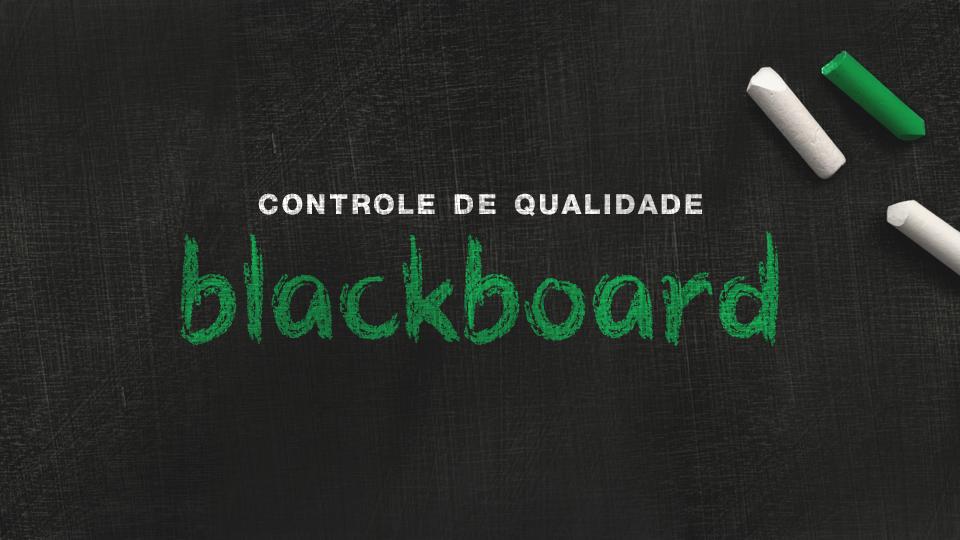 Card qsd blackboard