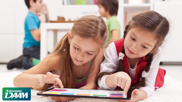 Eadbox2 tecnologias educacionais