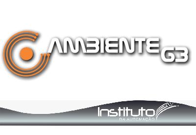 Logo%2bfinal