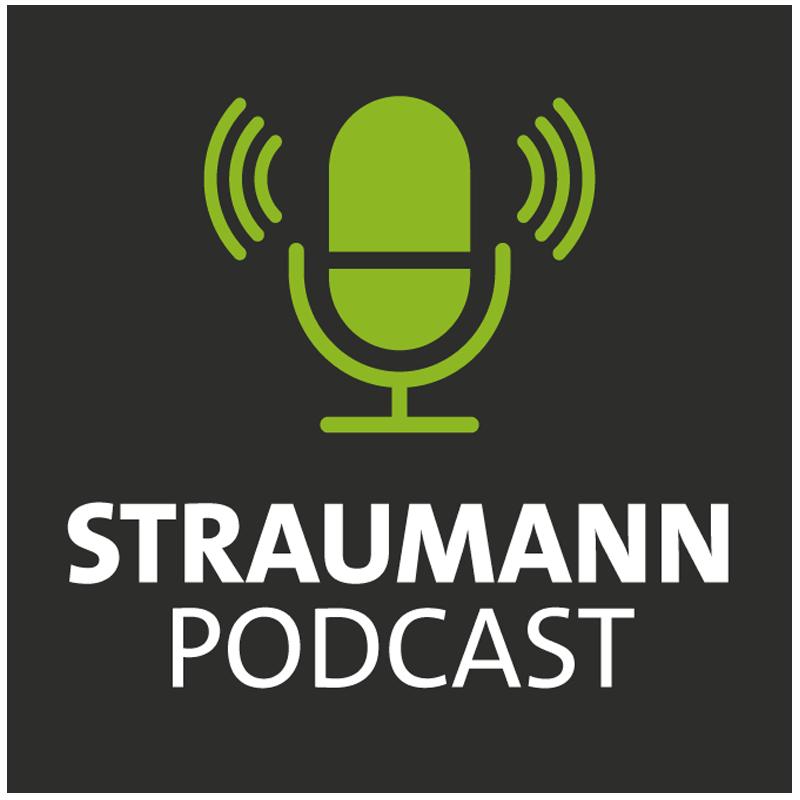 Podcast card curso