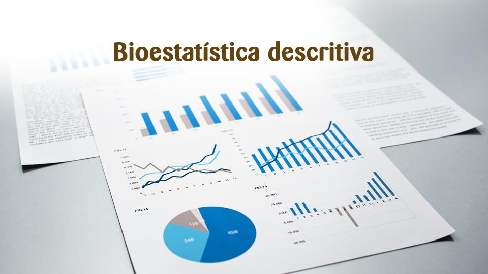 Card curso bioestatistica