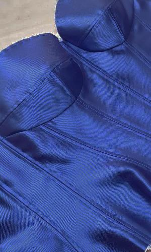Couturelabdigital banner%2b260x500 corset%2bazul