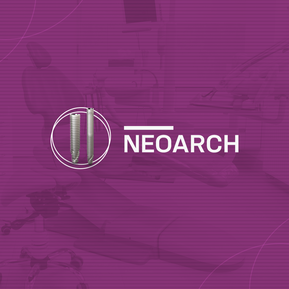 1000px banner neoarch