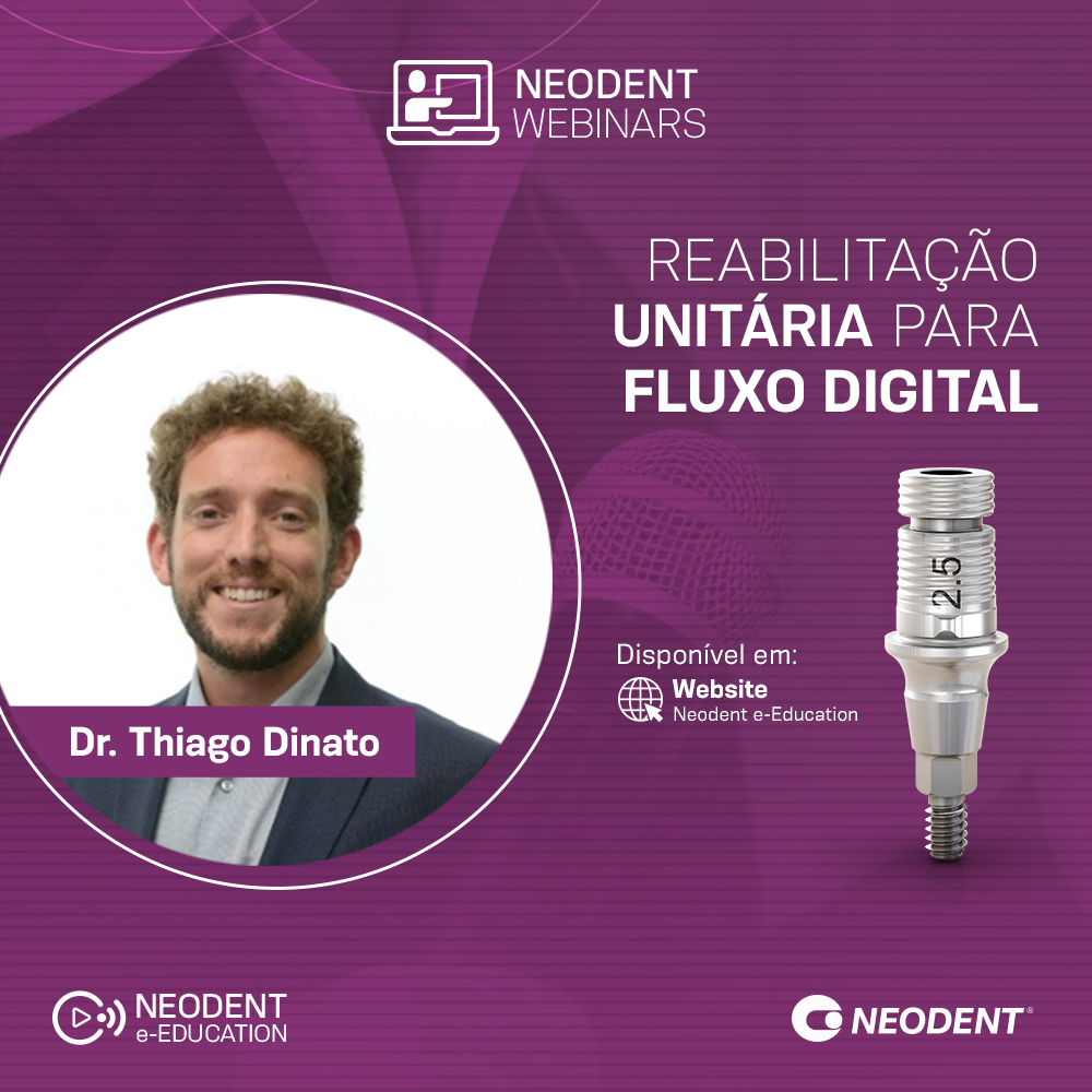 Card cursos webinar thiagodinato fluxodigital