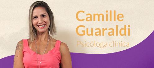 Ropecard psicologia positiva