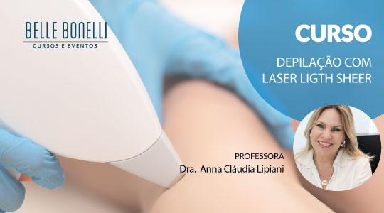 Depila%c3%a7%c3%a3o laser site