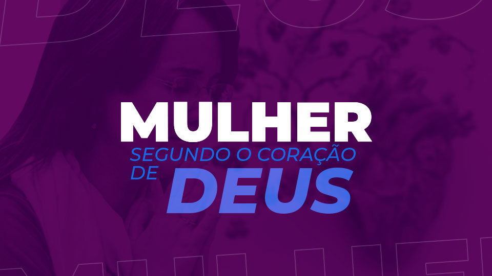 Card mulher