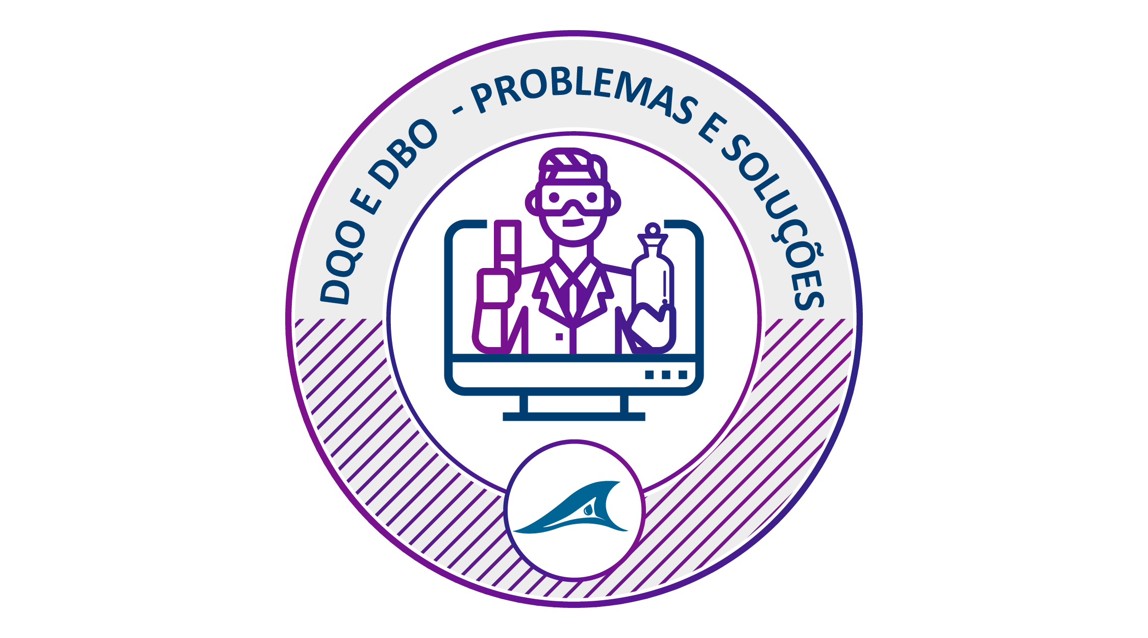 Logo curso online semfundo 04