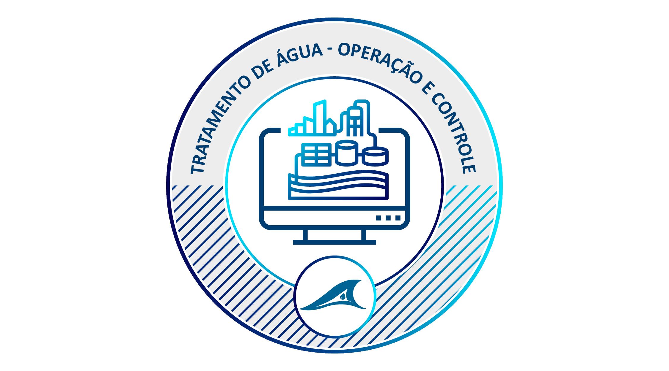 Logo curso online semfundo 03