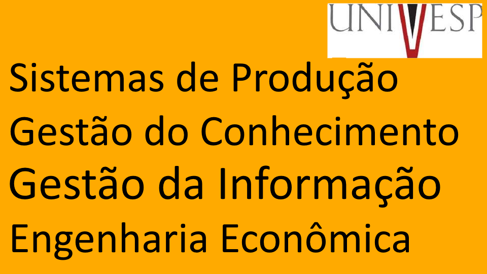 Producao%20bimestre%2012