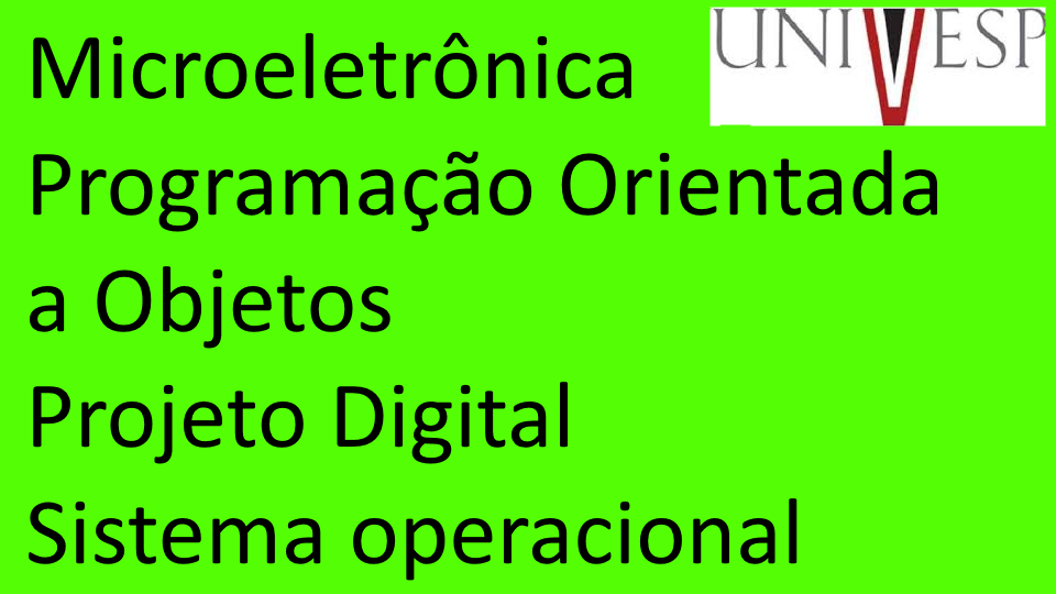 Computacao%20bimestre%2012