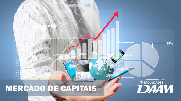 Mercado de capitais2