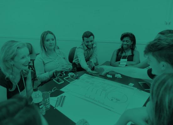 Vision team fit   desenvolvimento de soft skills