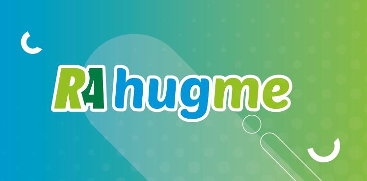 Hugme1