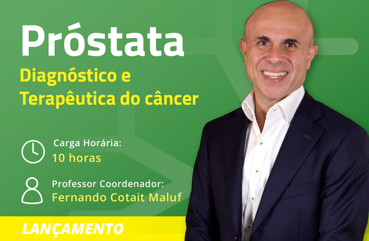Card prostata