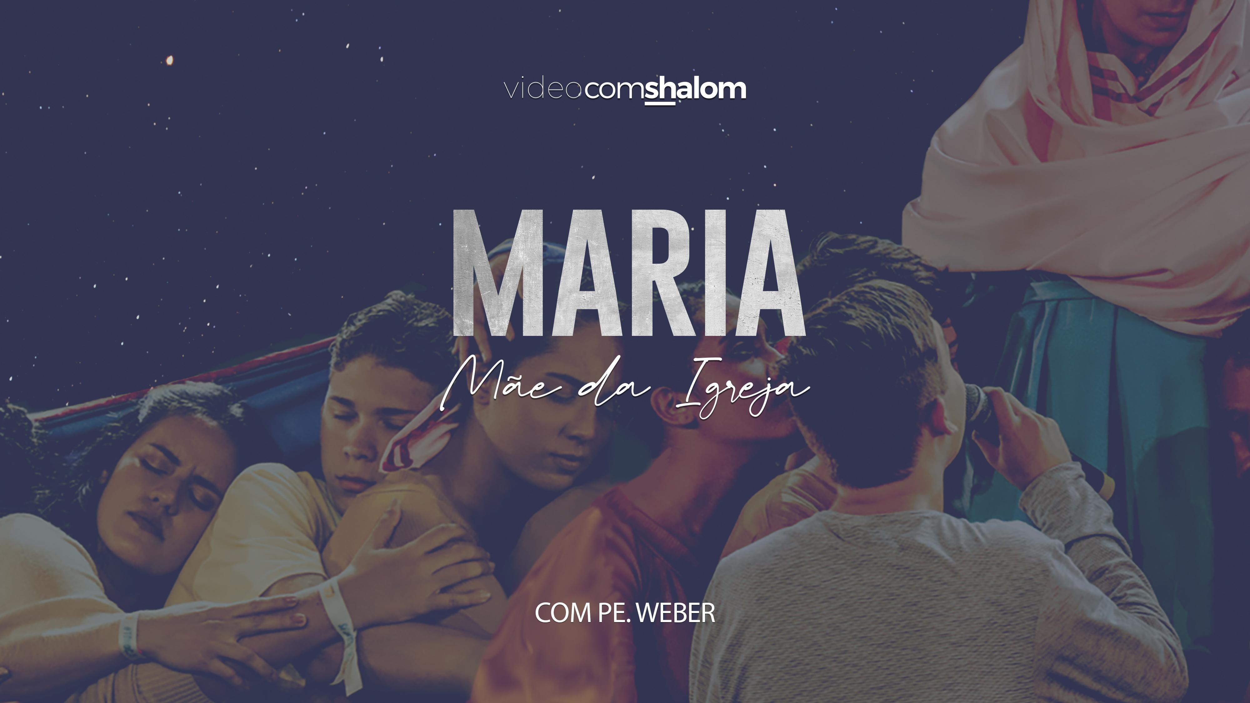 Maria%2bm%c3%a3e%2bda%2bigreja   card%2b3