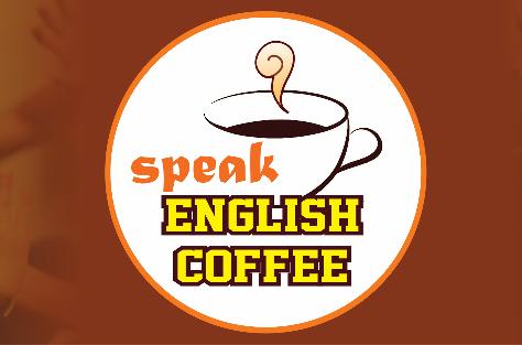 Englishcoffee