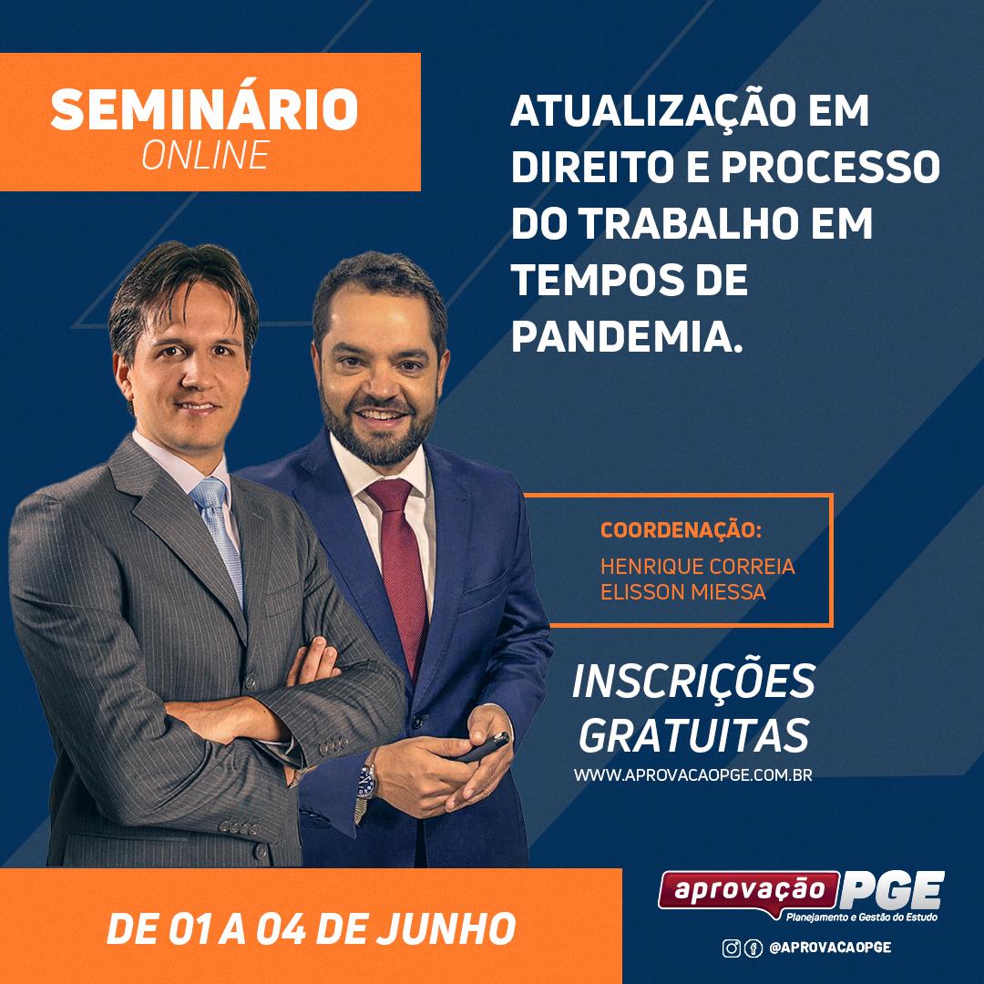 Seminario post 1080x1080px%20 1