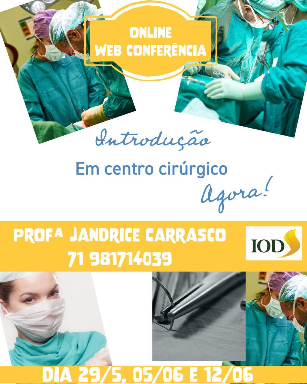 Centro%20cirurgico