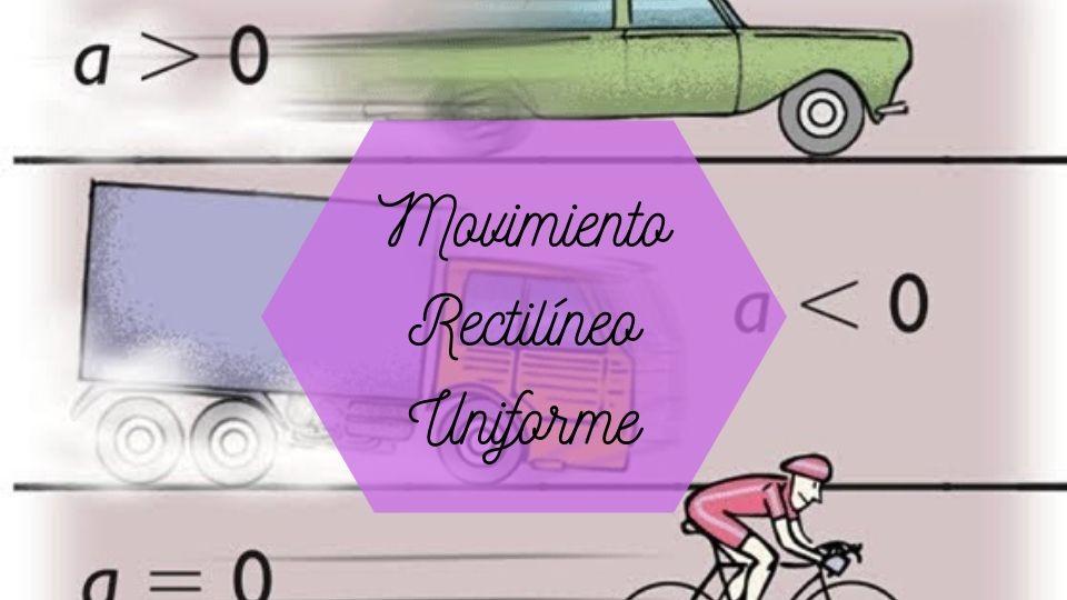 Movimiento%2brectil%c3%adneo%2buniforme%2bimagen