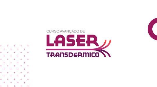 Card site laser