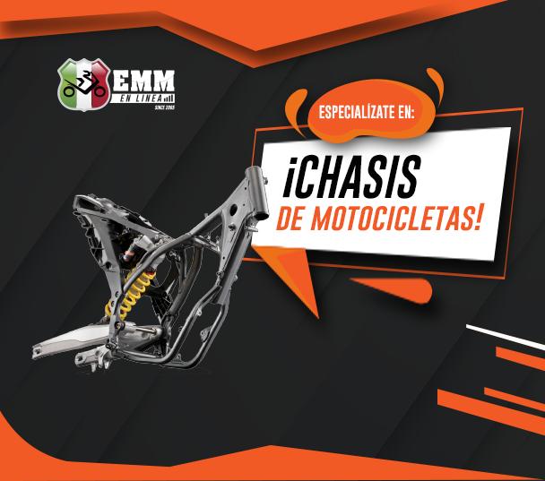 Chasis01
