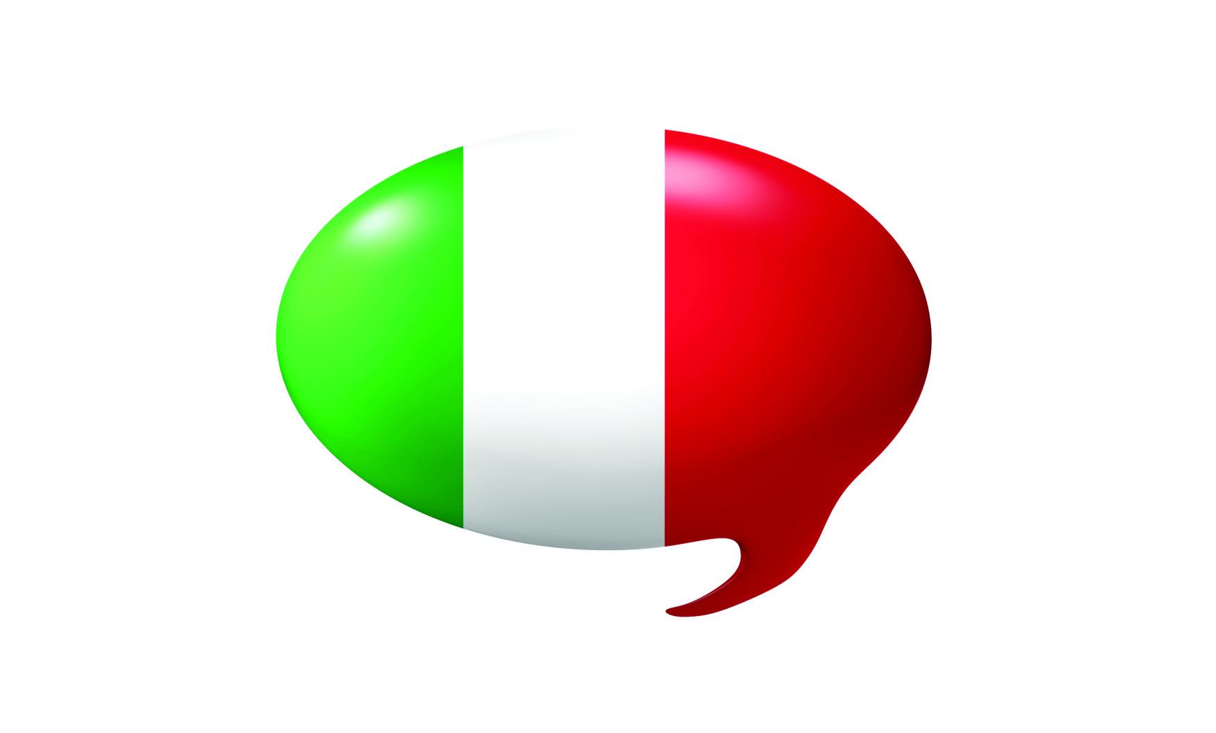 Card 2.0 italiano