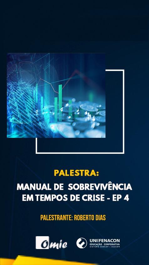 Manual%2bep%2b4