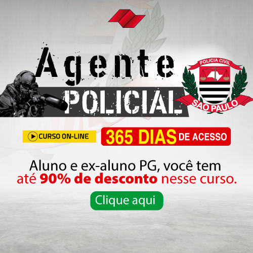 Capa do curso agente card 365dias