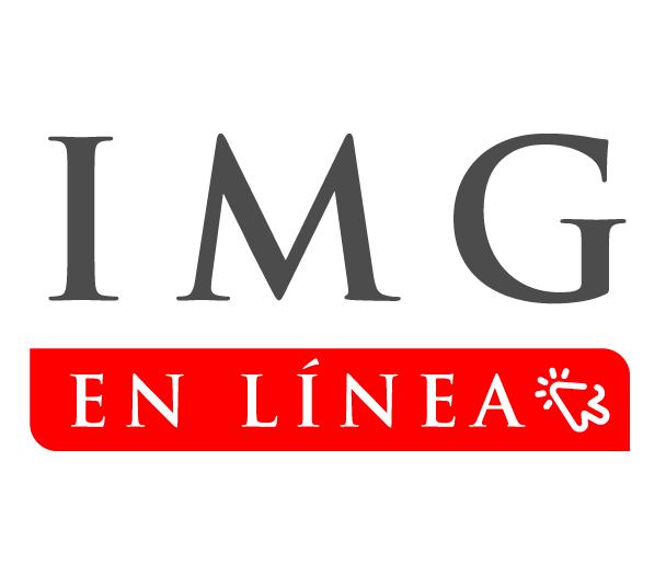 Imgenlinea