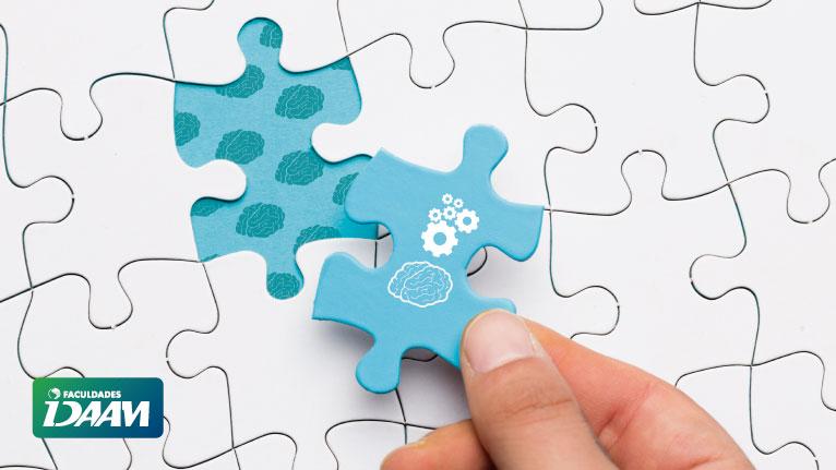Eadbox5 neurobiologia dificuldade aprendizagem2