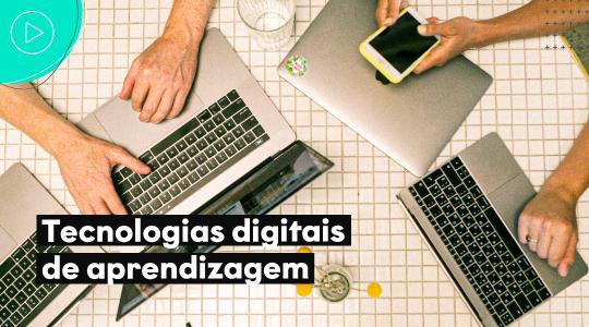 Unoplus card tecnologias digitais
