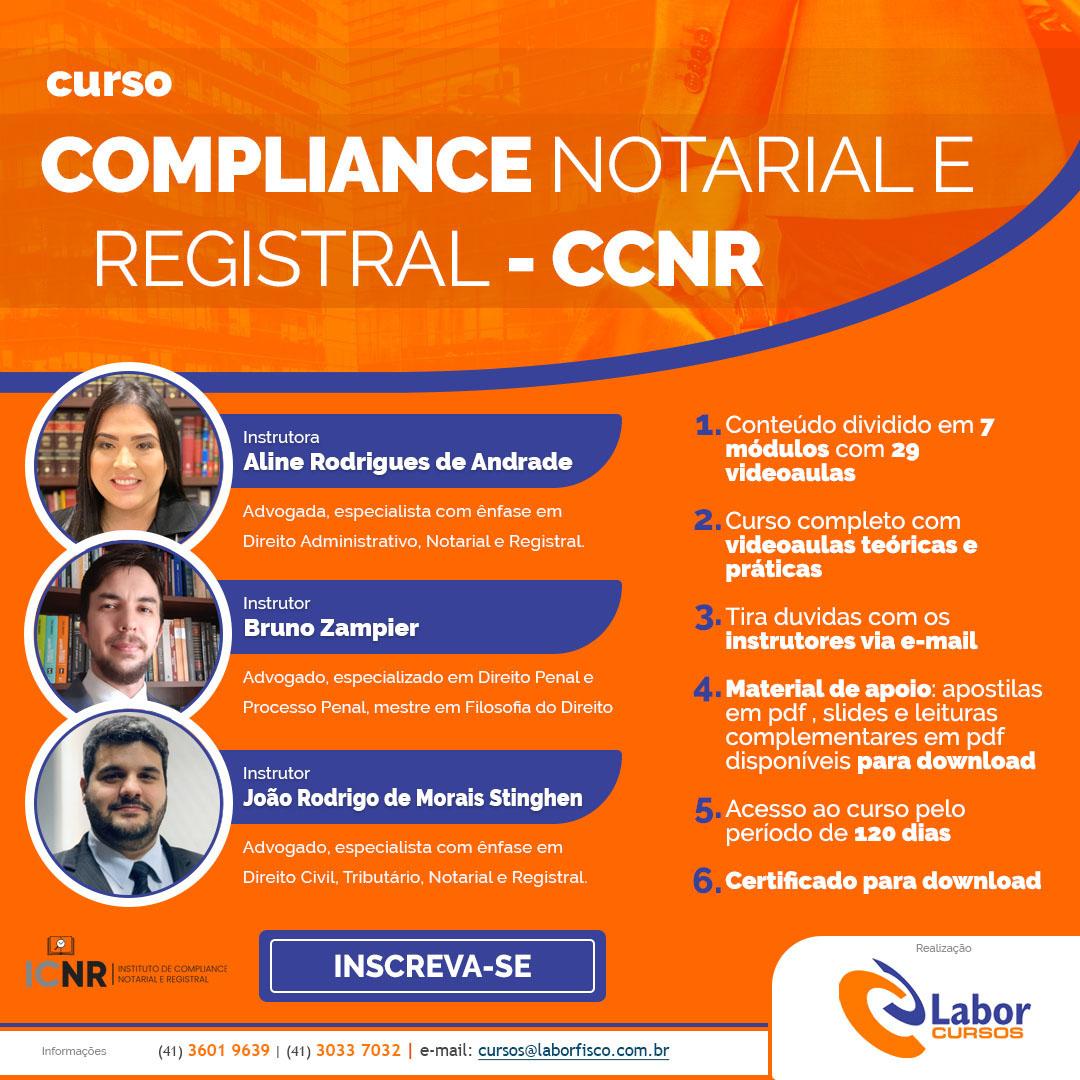 Compliance%2b1080x1080%2bcopy