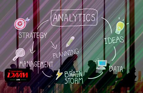 Marketing quantitativo e big data capas cursos1 2