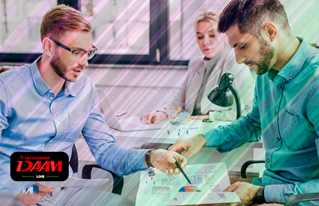 Oppm one page project management capas cursos1 2