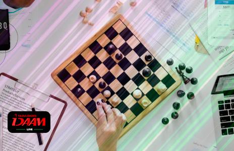 Inteligencia estrategica competitiva de mercado capas cursos1 2