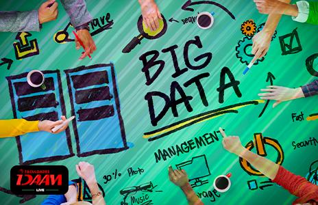Big data e data mining capas cursos1