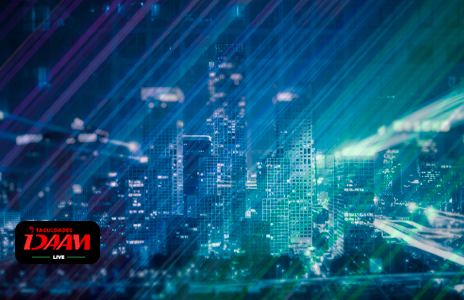 Cyber security capas cursos1 2