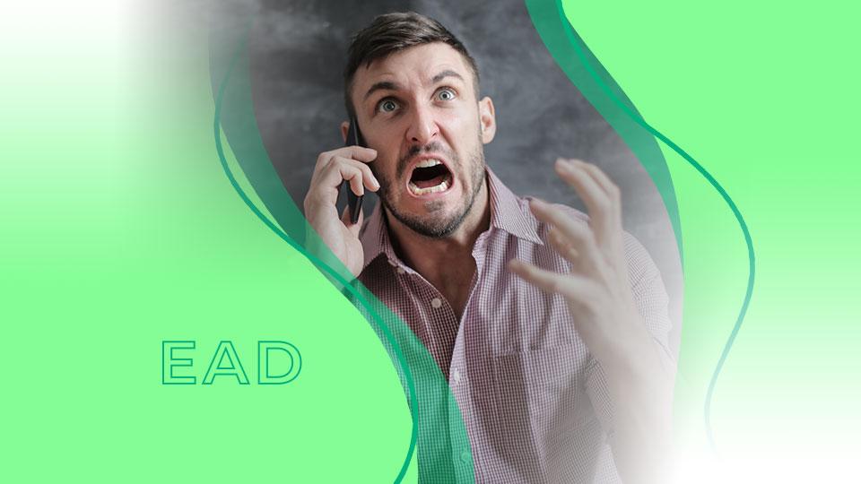Curso card ira