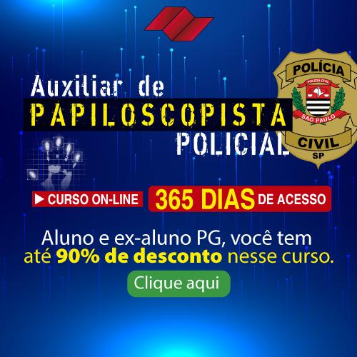 Auxiliar de papiloscopista card1