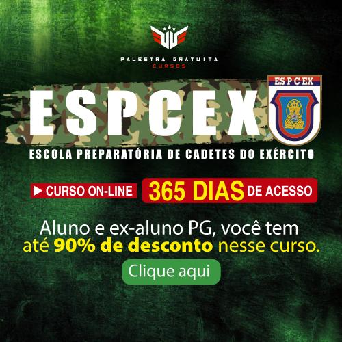 Espcex   card1