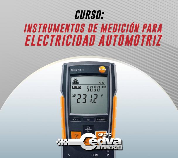 Instrumentos%2bde%2bmedicion%2bpara%2belectricidad%2bautomotriz