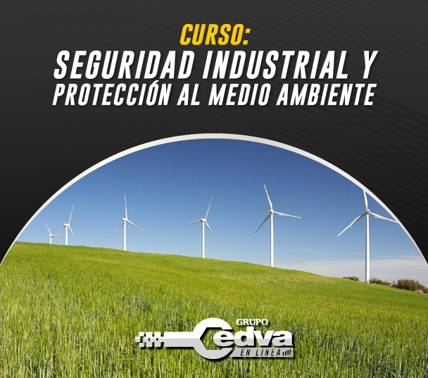Seguridad%2bindustrial%2by%2bproteccion%2bal%2bmedio%2bambiente