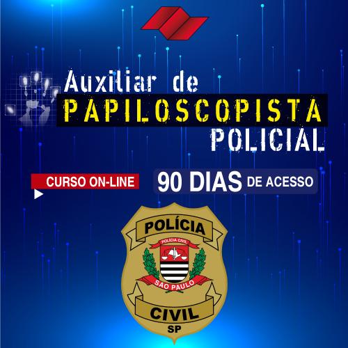 Auxiliar de papiloscopista card2