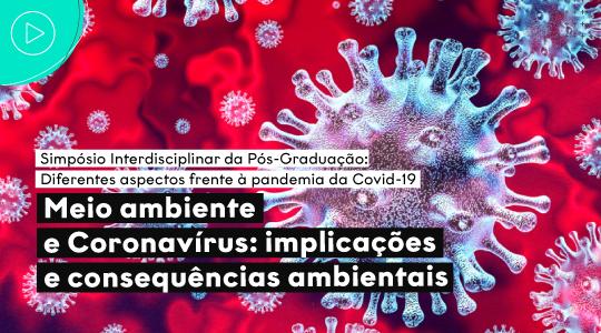Unoplus card meio ambiente coronavirus