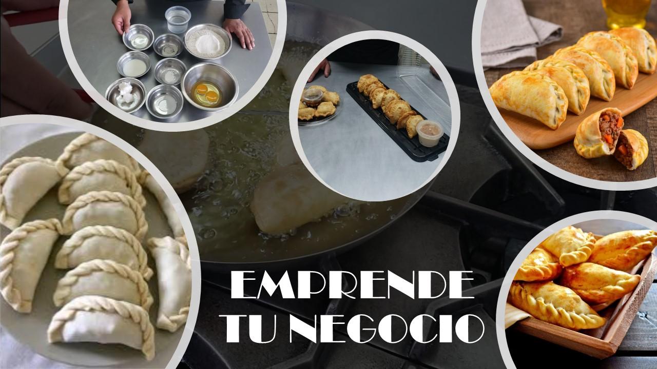 Empanadas%2bargentinas