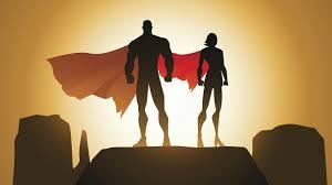 Superpoder